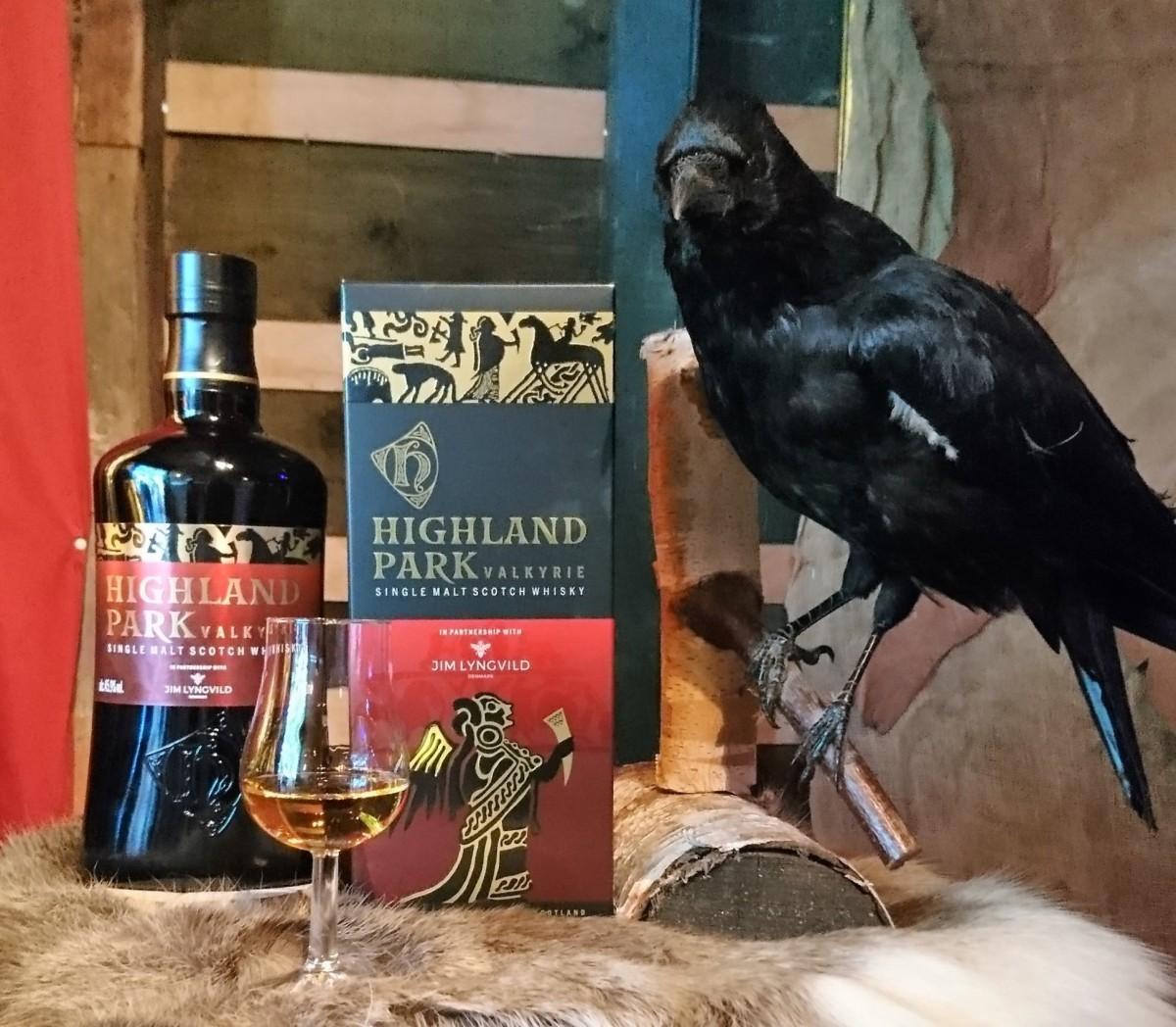 highland park single men Review of highland park dark origins single malt whisky please share/subscribe     ben's whi.