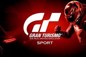 Gran-Turismo-Sport-logo