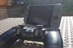 E3 2018: Wat hebben de game publishers ons te bieden vanuit L.A? – part 1