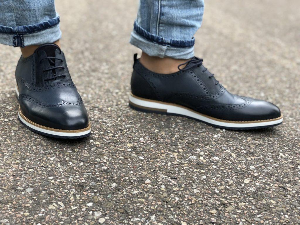 Nette schoenen van esprit