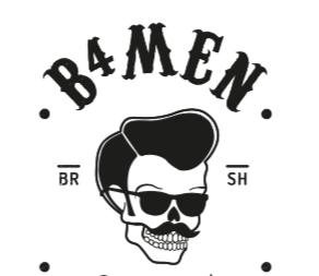 B4men