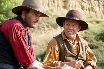Filmrecensie: The Sister Brothers – 'Een heerlijk rauwe western!'