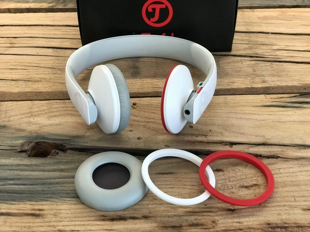 Accessoires Teufel Audio Airy