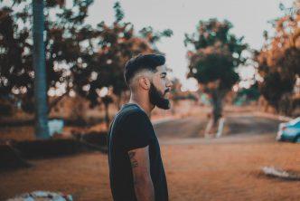 lente kapsels mannen 2019