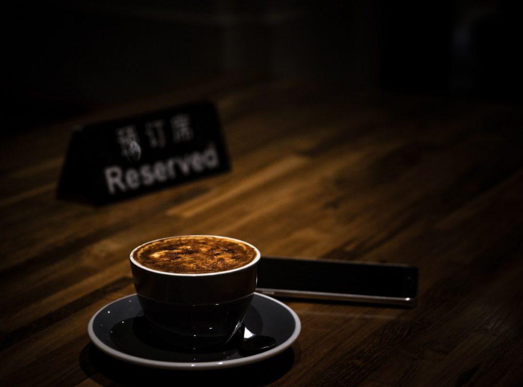 Jouw koffiemoment is bepalend voor de beste koffie ervaring
