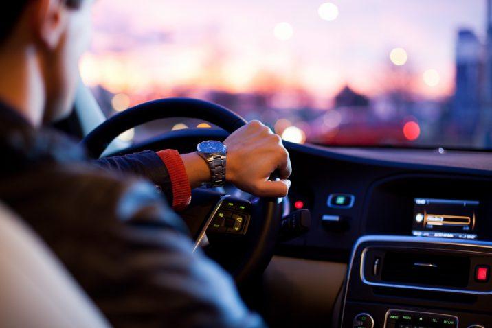 Welke autoverzekering past het beste jou?