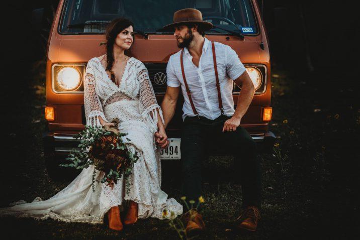 Casual trouwpak voor een casual bruiloft zo kies je die uit