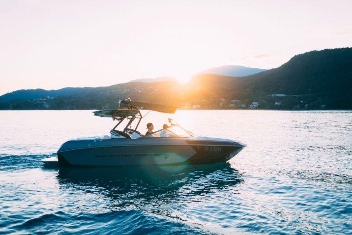 een tweedehands boot kopen