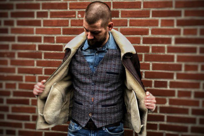 Dit zijn de perfecte winterjassen voor het einde van de winter