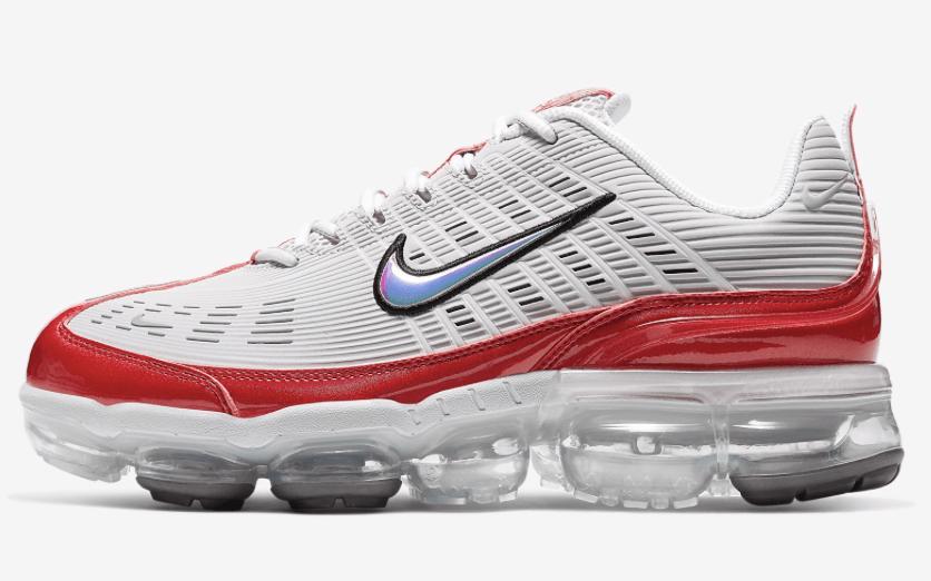 Hele toffe sneakers van Nike