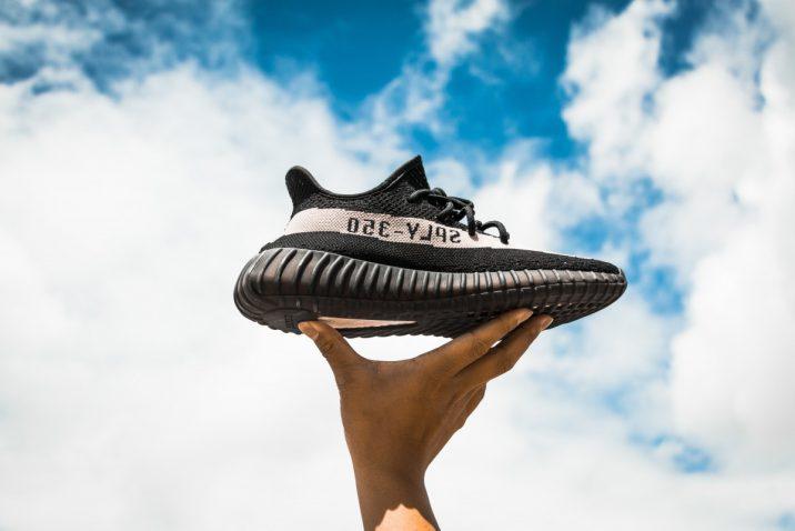 De schoenen trends voorjaar en zomer mannen 2020