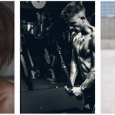 Corona zorgt voor langere mannenkapsels. Inspiratie mannenkapsel trends 2020