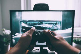 snelste internet voor thuis gamen