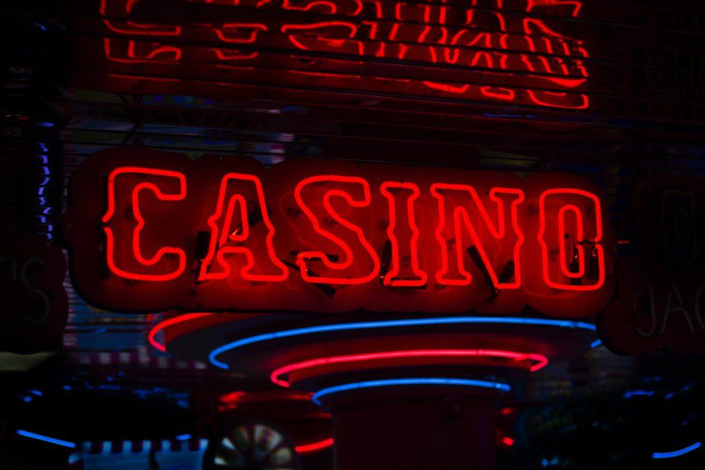 meest spraakmakende casino films