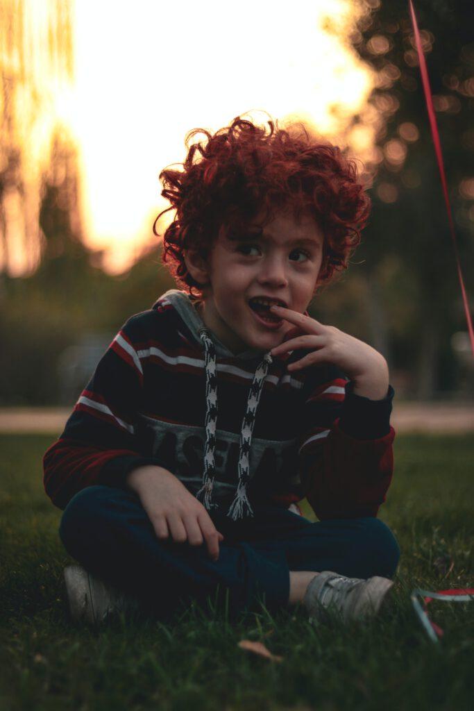 Hippe kapsels voor jonge mannen 2020