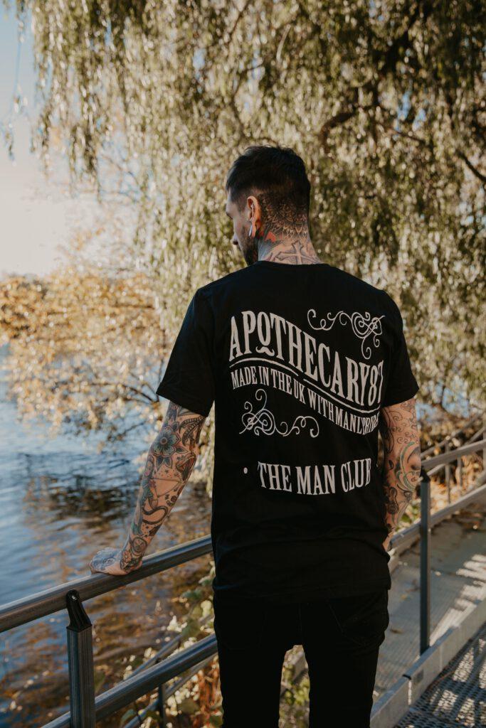 t-shirt kopen 3 tips