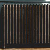 ombouw en design radiator