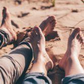 voetverzorging mannen