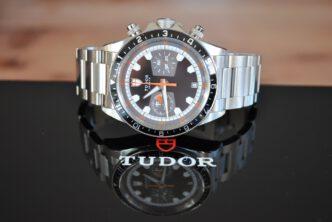 tudor luxe horloge kopen tips