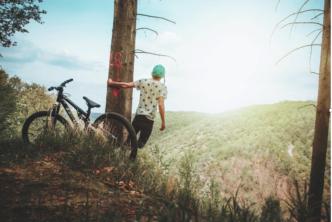 online bikefitting