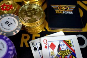 online gokken Nederlandse casino's